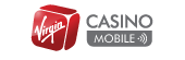 Virgin Mobile Casino Games